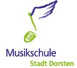 Musikschule Stadt Dorsten
