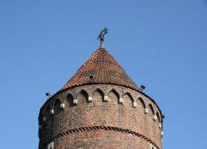 Siebenteufelsturm