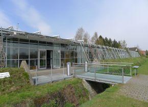 Bild LWL-Römermuseum
