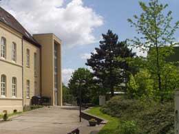 Musikschule der Stadt Waltrop
