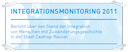 Logo Integrationsmonitoring
