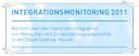 Logo Integrationsmonitoring