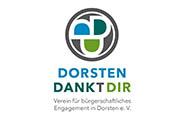 DorstenDankdir