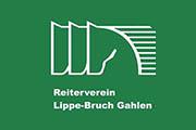 Reiterverein Lippe-Bruch Gahlen e.V.
