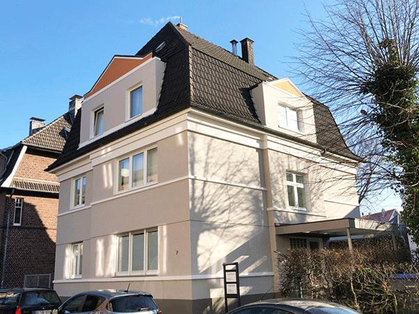 Katharinenstraße 7