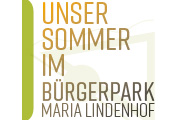 Bürgerpark Maria Lindenhof