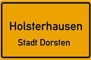 Holsterhausen