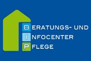"""""""BIP vor Ort"""" im August 2019"""