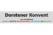 Dorsten Konvent