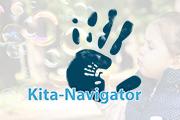 Kita Navigator