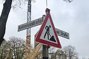 Kiga Holsterhausen