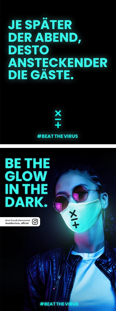 BeatTheVirus