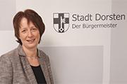 Erster Sozialbericht der Stadt Dorsten