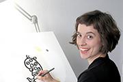 Charlotte Hofmann