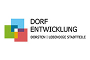 Dorfentwicklung Lembeck