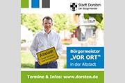BGM Altstadt