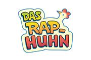 Rap-Huhn