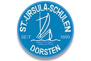 Gymnasium St. Ursula