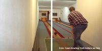 Bild von Kegeln Foto Bowling-Treff Haltern