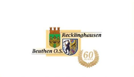 Beuthen