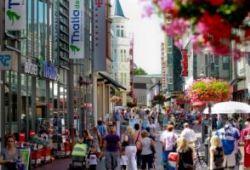 Innenstadt Recklinghausen