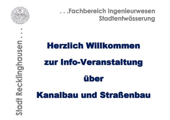 Präsentation Wiener Viertel