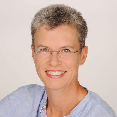 Autorin Jutta Profijt wird aus ihrem Buch vorlesen, Foto: Doris Seffern.