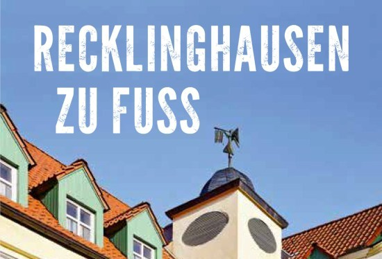 Recklinghausen zu Fuß