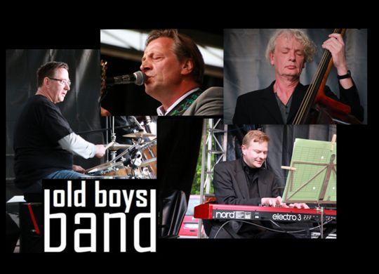 Old-Boys-Band.jpg