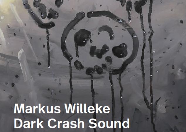 Ausstellung Markus Willeke