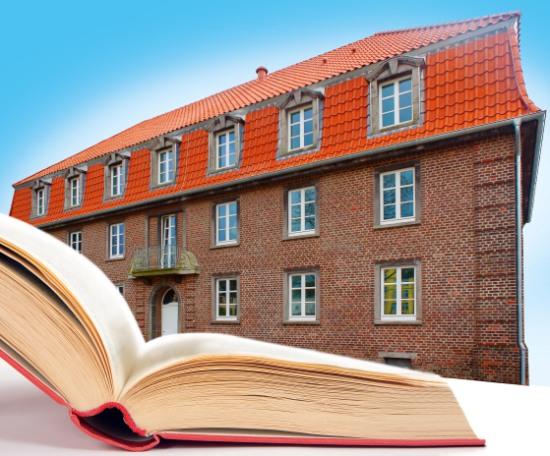 Bildungshaus-Buch-Klippel