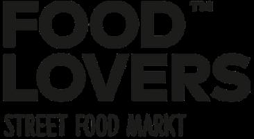 foodlovers - logo Kopie