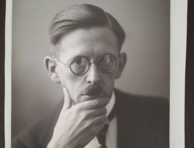 Pressefoto Franz Plantenberg