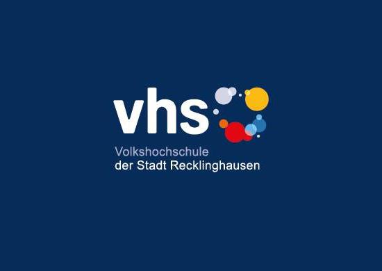 Volkshochschule Recklinghausen