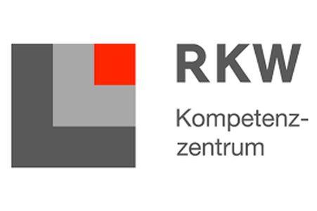 Logo RKW Kompetenzzentrum