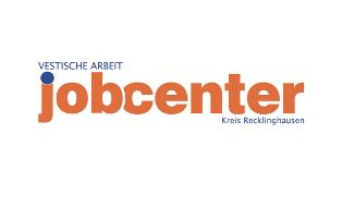 Logo Jobcenter