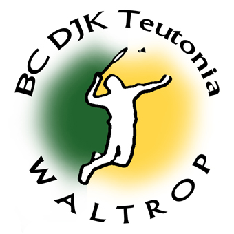 Badminton in Waltrop