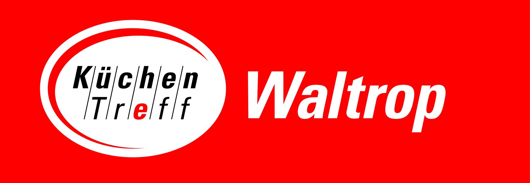 KüchenTreff Waltrop GmbH