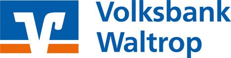 Volksbank eG, Waltrop