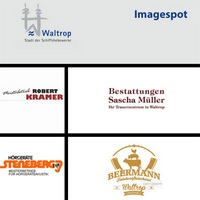 Imagefilm Waltrop