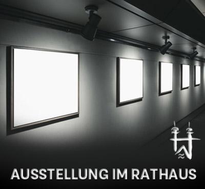 Bild: Ausstellung, Motiv: Schautafeln, Quelle: VTT Studio, fotolia.com