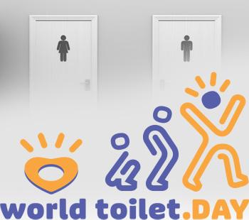 Bild: Logo & Grafik - © PR / kagenmi, fotolia.com