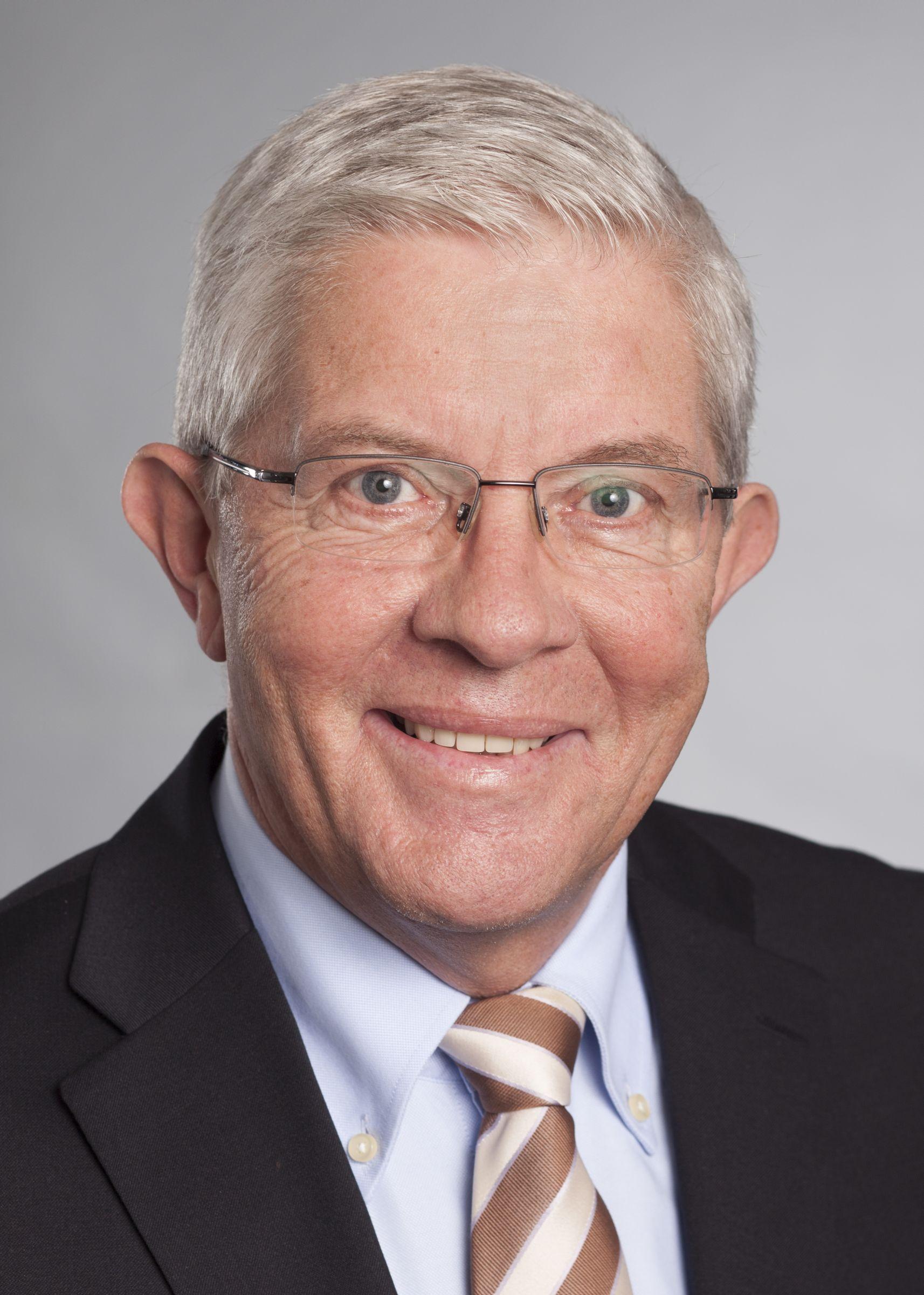 Wilfried Vortmann