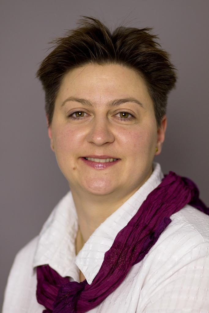Kirsten Beughold