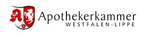 Logo der Apothekenkammer