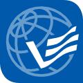 Logo Geo-Atlas