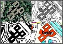 Beispielbild Karten