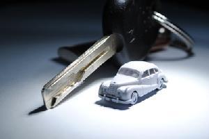 Autoschlüssel, Foto: Chris Beck, pixelio.de