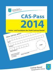 CAS-Pass 2014