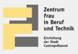 Logo ZFBT